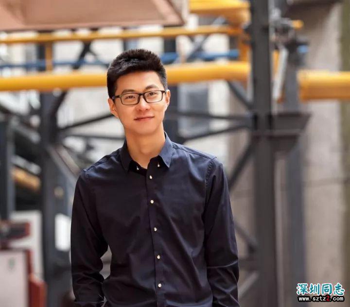 中国首家同性恋长租公寓拿到150万融资,不到一个月全部租光
