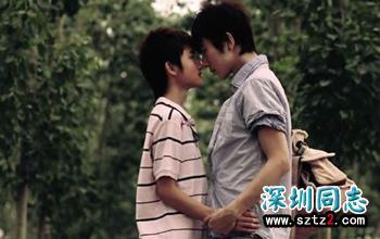 山东聊城东阿县开展艾滋病防治男男同性人群干预课题项目工作