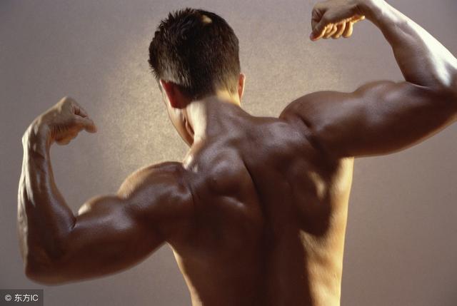 这些健身习惯可能会加速你的身体衰老,甚至损害你的身体