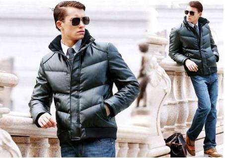 男士穿衣打扮的20条必守规律,男人必知的穿着搭配技巧